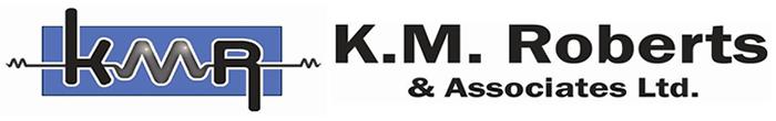 K.M. Roberts & Associates Ltd.